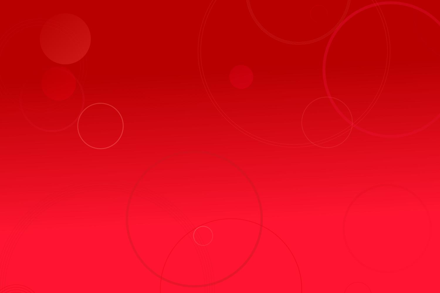 Download Free Red Webpage Background With Circles Graphic By Davidzydd for Cricut Explore, Silhouette and other cutting machines.