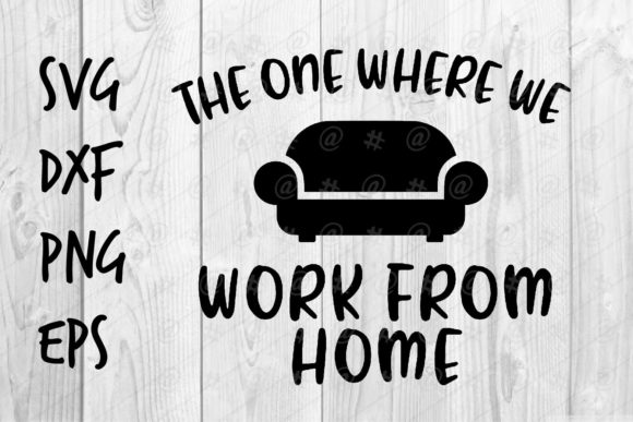 Print on Demand: Work from Home Graphic Crafts By spoonyprint