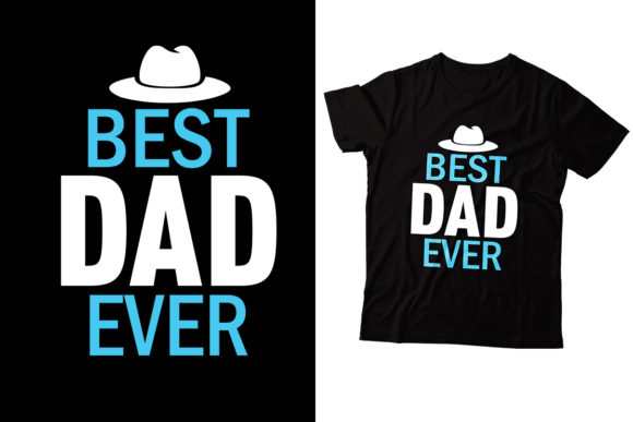 Download Free 1 Day Of The Dad Designs Graphics SVG Cut Files