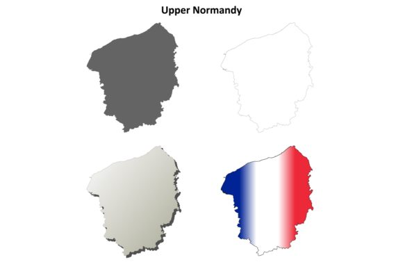 Download Free 1 Normandy Designs Graphics for Cricut Explore, Silhouette and other cutting machines.