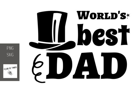 Download Free Father S Day Bundle Bundle Creative Fabrica for Cricut Explore, Silhouette and other cutting machines.
