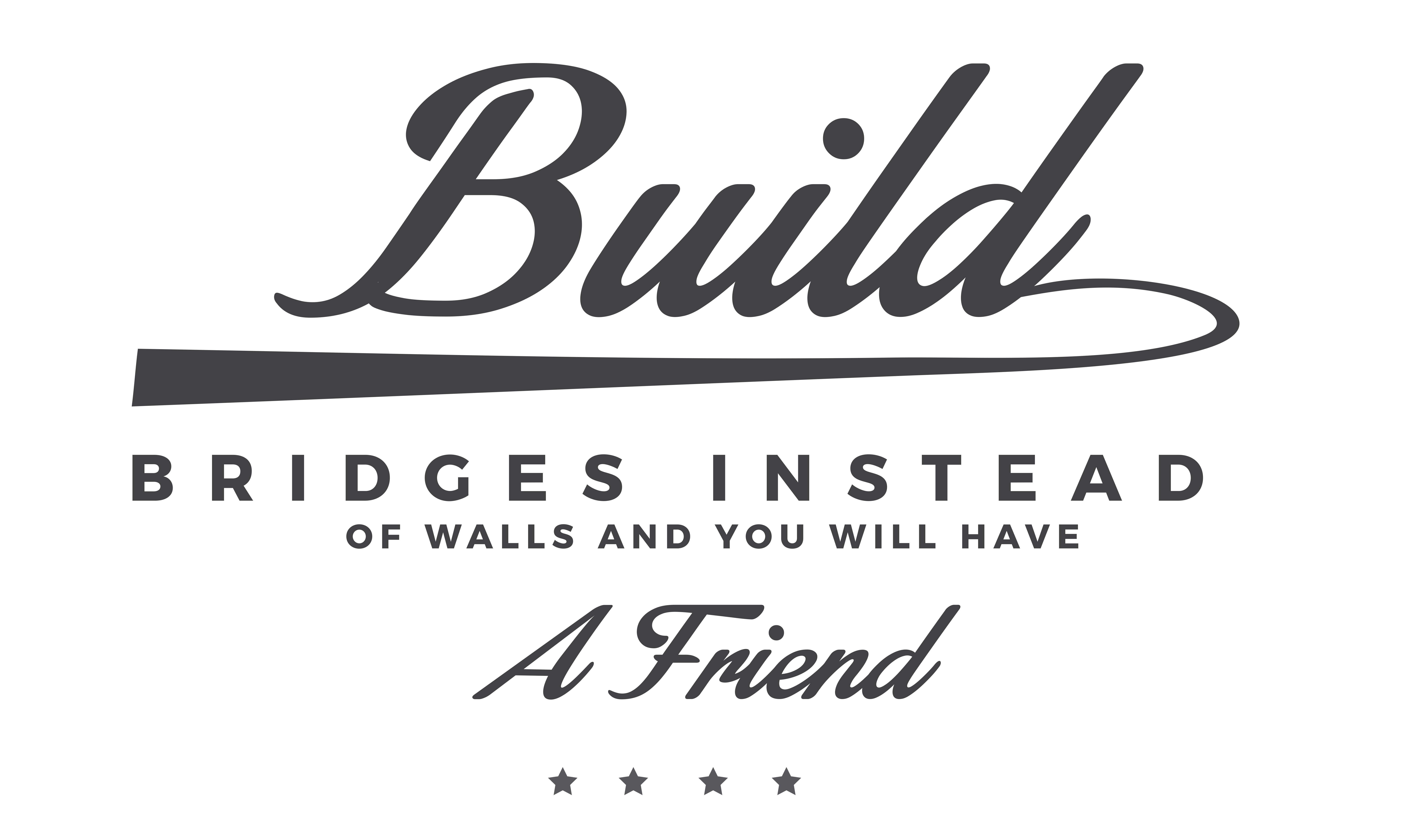 Download Free You Will Have A Friend Graphic By Baraeiji Creative Fabrica for Cricut Explore, Silhouette and other cutting machines.
