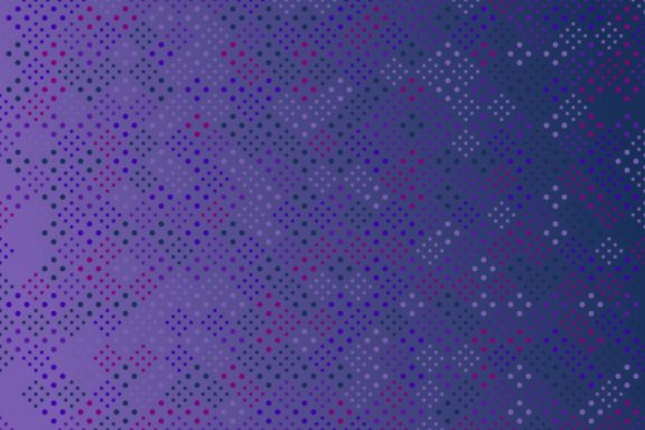 Abstract Gradient Web Background Graphic Backgrounds By davidzydd