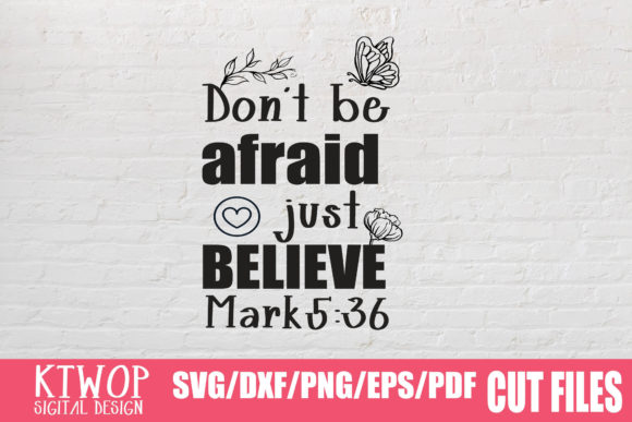 Download Free Bible Verse Jesus Bundle Graphic By Ktwop Creative Fabrica for Cricut Explore, Silhouette and other cutting machines.