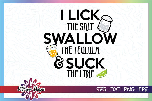 Download Free 2 Drunk Svg Designs Graphics for Cricut Explore, Silhouette and other cutting machines.