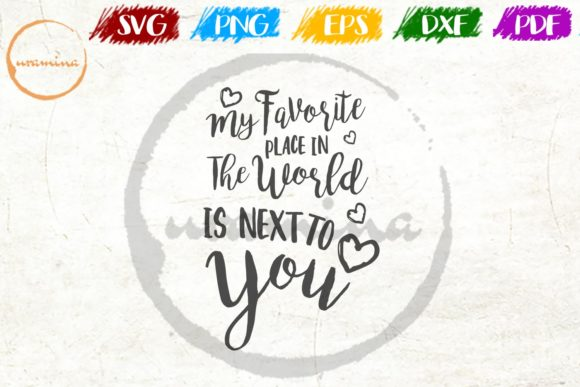 Download Free Love One Another Like I Have Loved You Graphic By Uramina SVG Cut Files