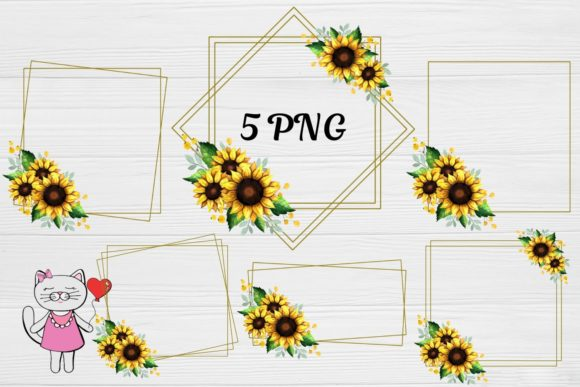 Download Free Daisy Flower Graphic By Magic World Of Design Creative Fabrica for Cricut Explore, Silhouette and other cutting machines.