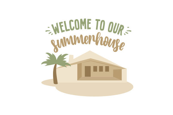 Download Free 218 Summer Crafts 2020 Creative Fabrica for Cricut Explore, Silhouette and other cutting machines.