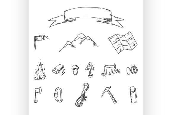 Download Free 3254 Healthy Designs Graphics for Cricut Explore, Silhouette and other cutting machines.