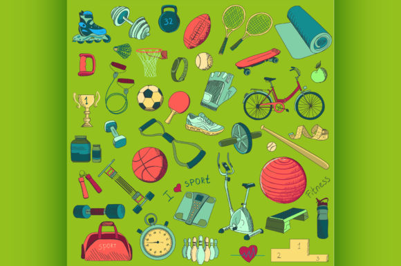 Download Free 193 Bike Designs Graphics for Cricut Explore, Silhouette and other cutting machines.