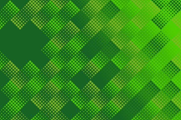 Green Gradient Webpage Background Graphic Backgrounds By davidzydd