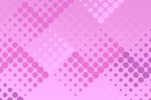 Download Free Pink Gradient Webpage Background Graphic By Davidzydd Creative for Cricut Explore, Silhouette and other cutting machines.