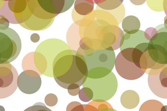 Download Free Seamless Abstract Geometric Pattern Graphic By Davidzydd for Cricut Explore, Silhouette and other cutting machines.
