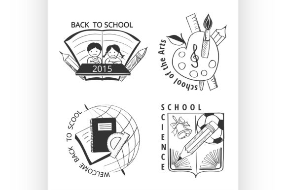 Download Free 222 Class Designs Graphics SVG Cut Files