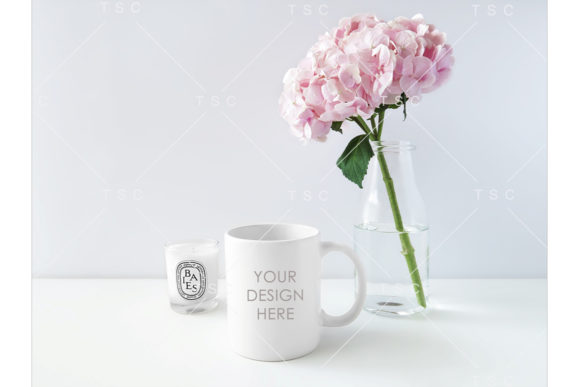 Download Free 2 Svg Product Mockup Designs Graphics for Cricut Explore, Silhouette and other cutting machines.