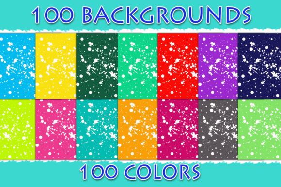 Download Free 1 Splash Scrapbooking Paper Designs Graphics for Cricut Explore, Silhouette and other cutting machines.