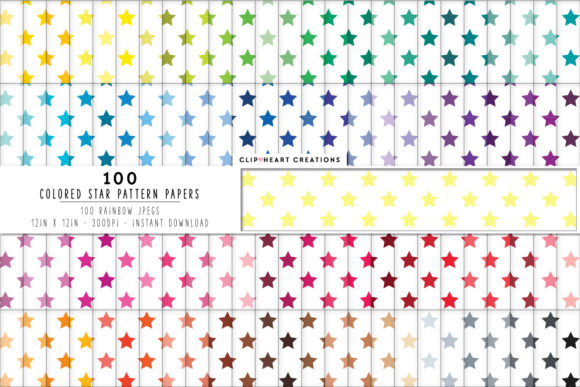 Download Free 100 Houndstooth Papers Graphic By Clipheartcreations Creative for Cricut Explore, Silhouette and other cutting machines.