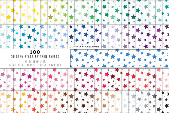 Download Free 100 Japanese Waves Digital Paper Pack Graphic By for Cricut Explore, Silhouette and other cutting machines.