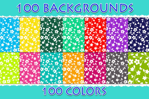 Download Free 400 Banner Clip Art Graphic By Sweetdesign Creative Fabrica for Cricut Explore, Silhouette and other cutting machines.