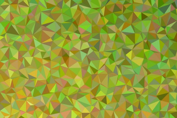 Download Free Abstract Triangle Polygon Background Graphic By Davidzydd for Cricut Explore, Silhouette and other cutting machines.