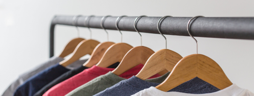 How to sell POD on Shopify