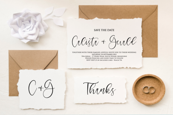 Charming Font Download