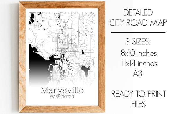 Download Free 1 Marysville Designs Graphics for Cricut Explore, Silhouette and other cutting machines.