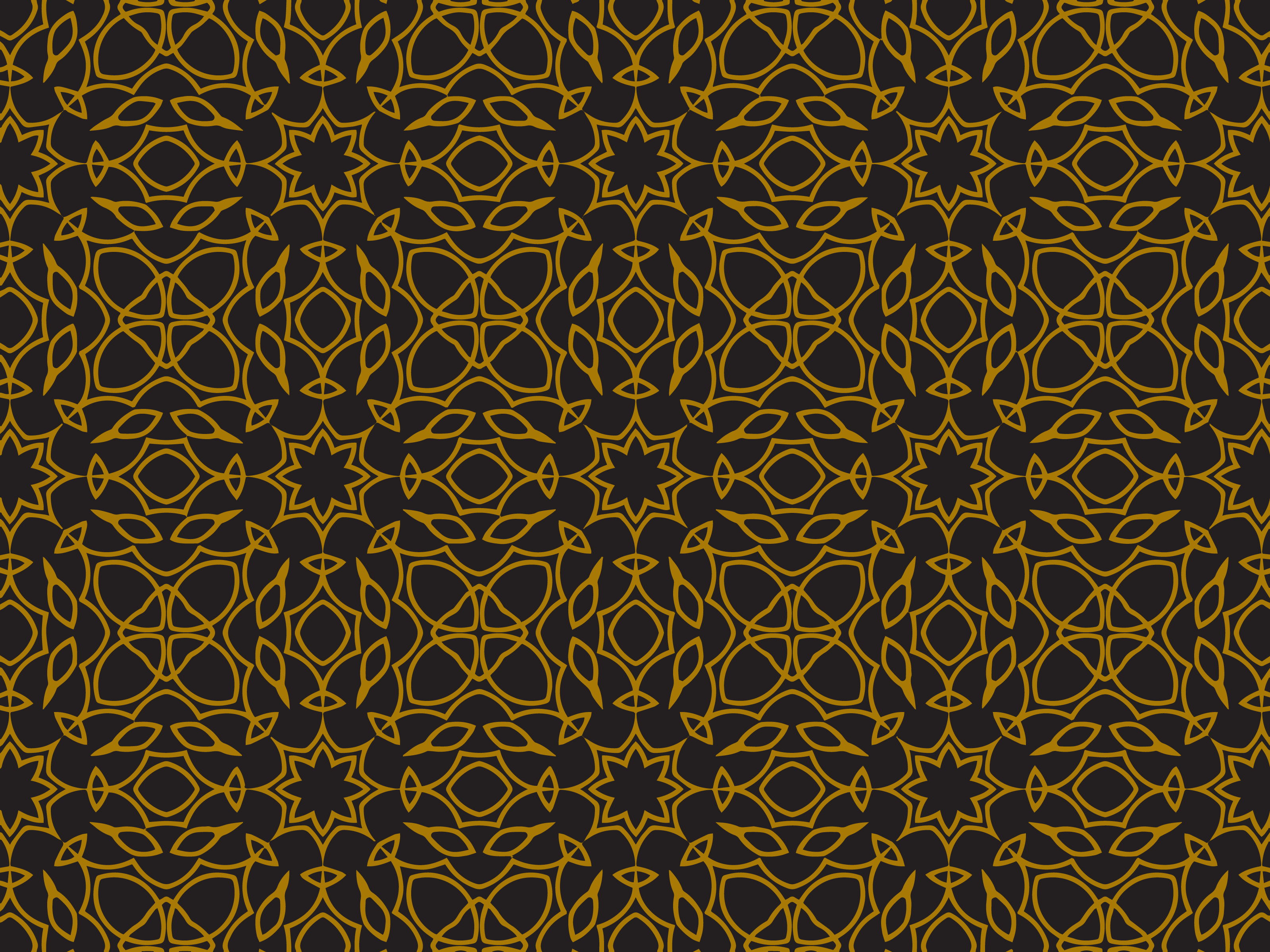 Download Free Pattern Gold Regular Abstract Lines Graphic By for Cricut Explore, Silhouette and other cutting machines.
