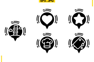 Download Free Podcasts Solid Graphic By Raraden655 Creative Fabrica for Cricut Explore, Silhouette and other cutting machines.