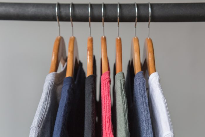 How to sell Print on Demand t-shirts on Shopify