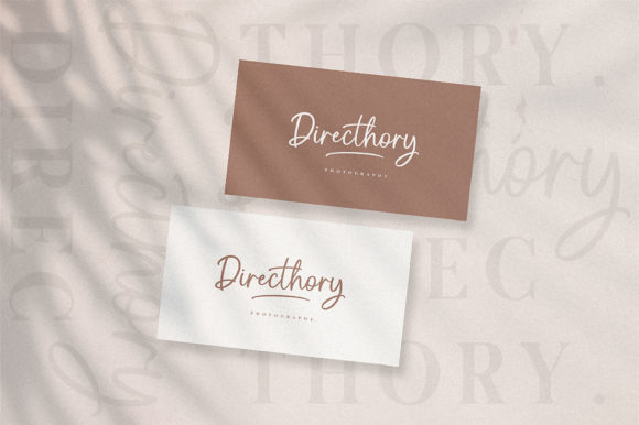 Download Free Aurothesia Font By Sizimon Creative Fabrica for Cricut Explore, Silhouette and other cutting machines.