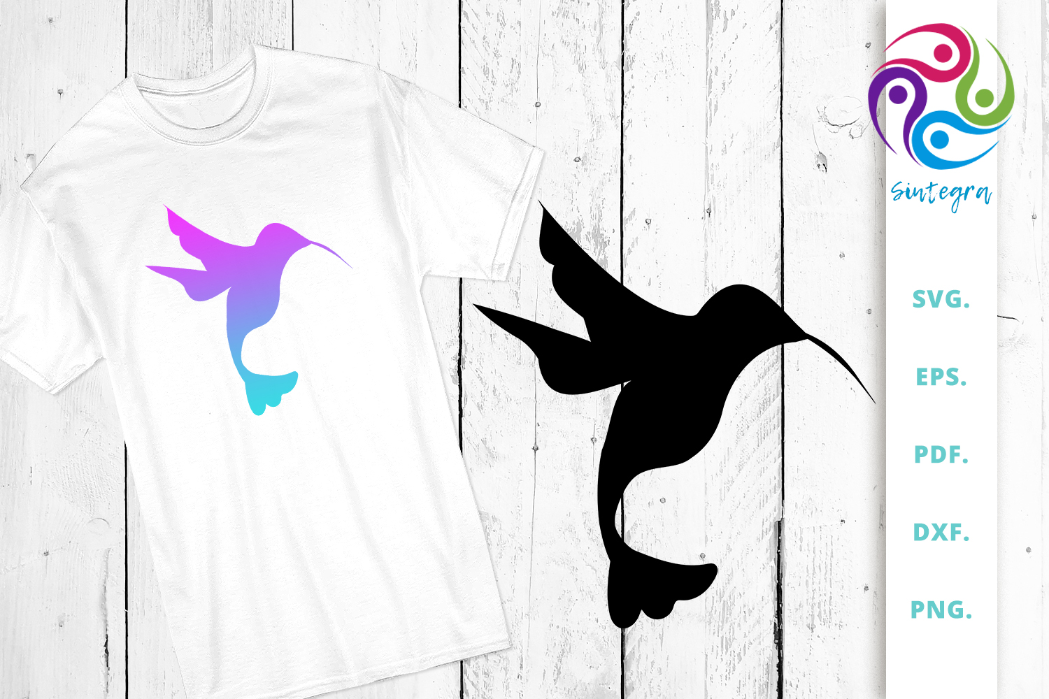 Download Free Bird Silhouette Cut File Graphic By Sintegra Creative Fabrica for Cricut Explore, Silhouette and other cutting machines.