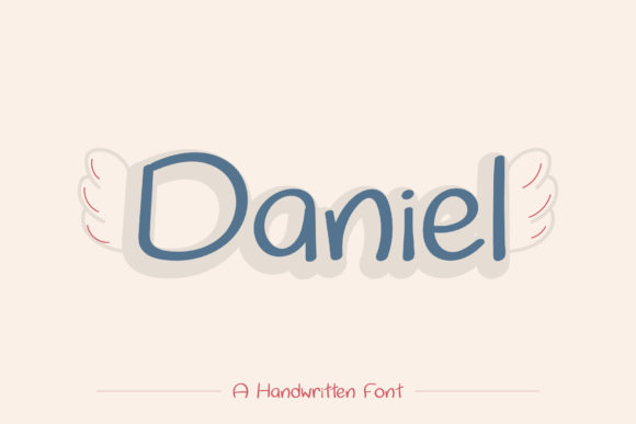 Download Free Nicolette Font By Wanida Toffy Creative Fabrica for Cricut Explore, Silhouette and other cutting machines.