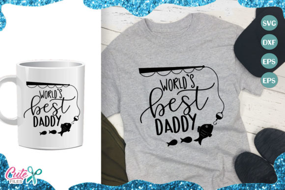 Download Free Father S Day Mini Bundle Graphic By Cute Files Creative Fabrica for Cricut Explore, Silhouette and other cutting machines.
