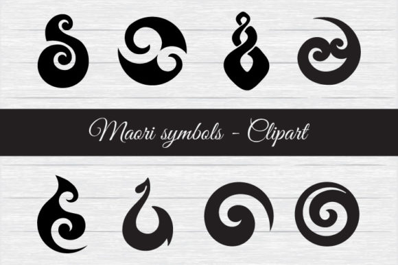 Download Free 3 Pacific Designs Graphics for Cricut Explore, Silhouette and other cutting machines.