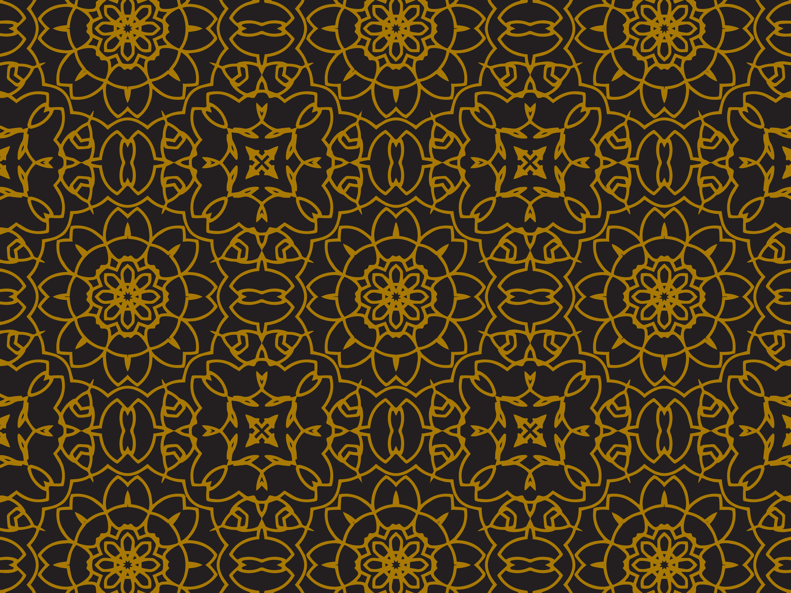 Download Free Pattern Gold Abstract Texture Graphic By Silkymilkycreative for Cricut Explore, Silhouette and other cutting machines.