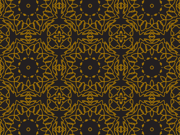 Download Free Pattern Gold Black Cross Texture Graphic By Silkymilkycreative for Cricut Explore, Silhouette and other cutting machines.