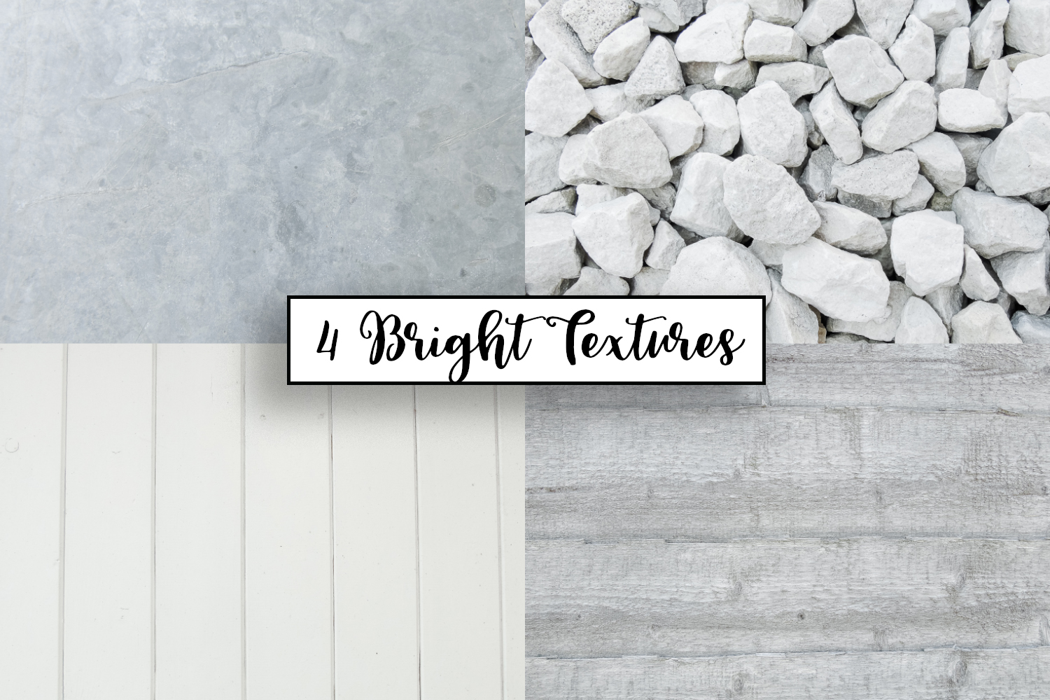 Download Free White Wood White Stones White Fence Graphic By Illuztrate for Cricut Explore, Silhouette and other cutting machines.