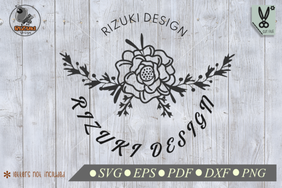 Download Free 12 Rose Svg Designs Graphics for Cricut Explore, Silhouette and other cutting machines.