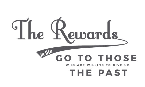 Download Free The Rewards In Life Go Graphic By Baraeiji Creative Fabrica for Cricut Explore, Silhouette and other cutting machines.