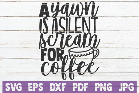Download Free 1 Love Coffee Designs Graphics for Cricut Explore, Silhouette and other cutting machines.