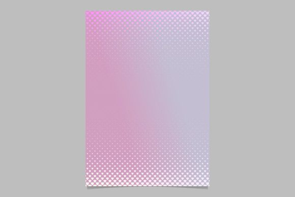 Download Free Abstract Square Background Graphic By Davidzydd Creative Fabrica for Cricut Explore, Silhouette and other cutting machines.