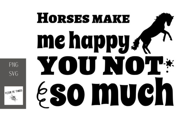 Download Free Horse Quotes Bundle Bundle Creative Fabrica for Cricut Explore, Silhouette and other cutting machines.
