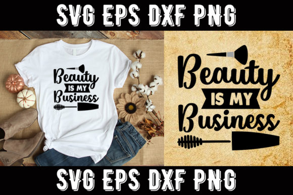 Download Free 23 Beauty Svg Designs Graphics for Cricut Explore, Silhouette and other cutting machines.