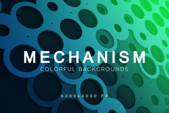 Download Free Mechanism Backgrounds Graphic By Artistmef Creative Fabrica for Cricut Explore, Silhouette and other cutting machines.