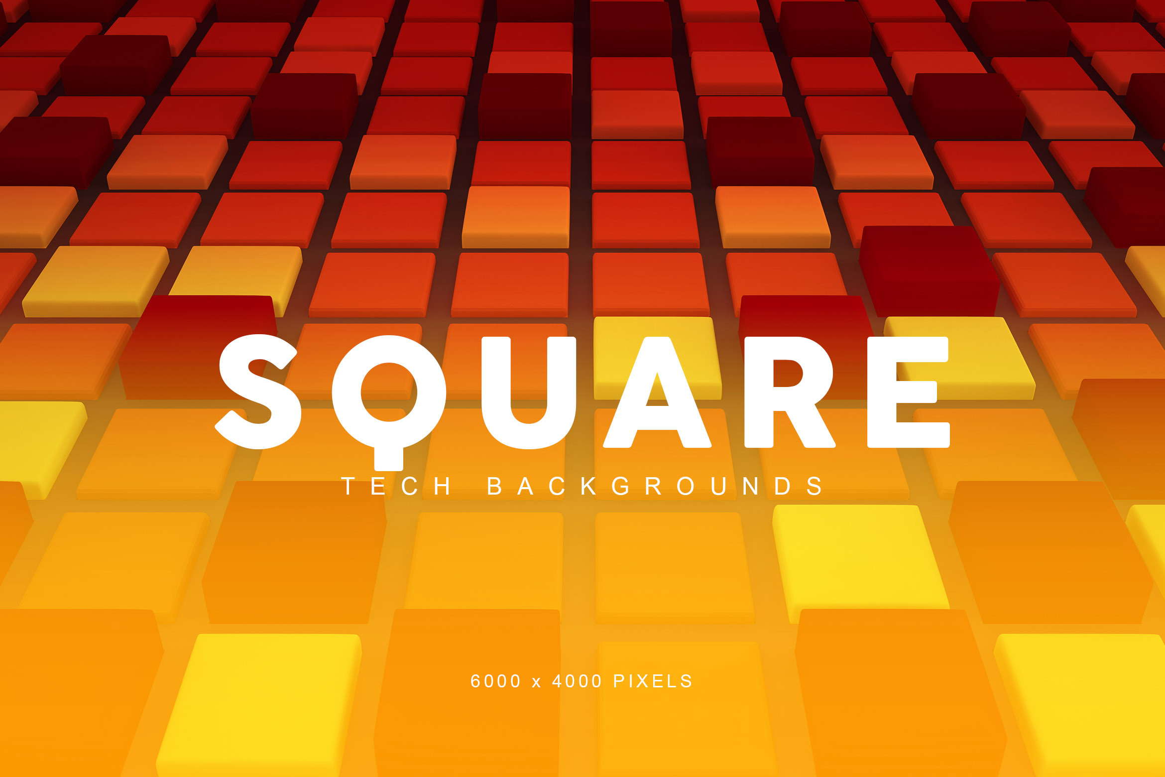 Download Free Square Gradient Backgrounds Graphic By Artistmef Creative Fabrica for Cricut Explore, Silhouette and other cutting machines.