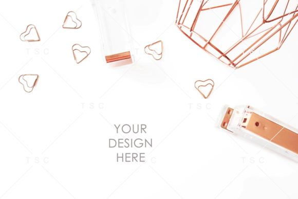 Stationery Stock Photo Graphic Arts & Entertainment By thesundaychic - Image 1