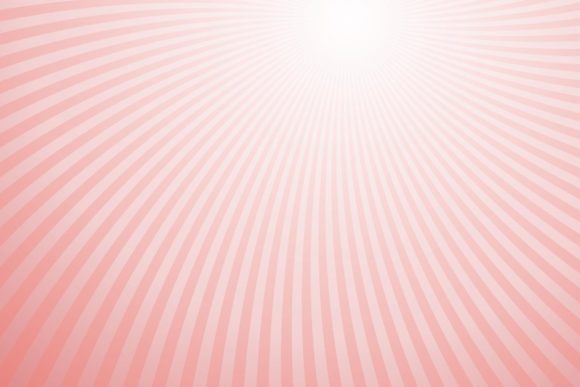 Abstract Heaven Background Graphic Backgrounds By davidzydd