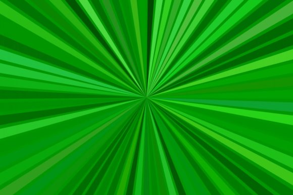 Green Abstract Background Graphic Backgrounds By davidzydd