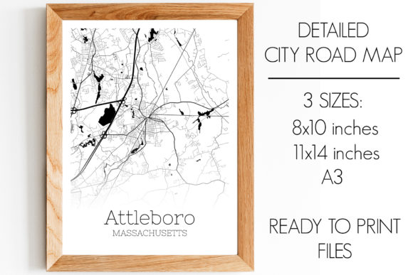 Download Free Fremont California City Map Graphic By Svgexpress Creative Fabrica for Cricut Explore, Silhouette and other cutting machines.